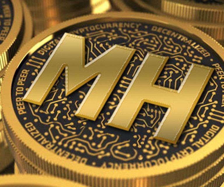 Metals House Security Token Offering (STO)