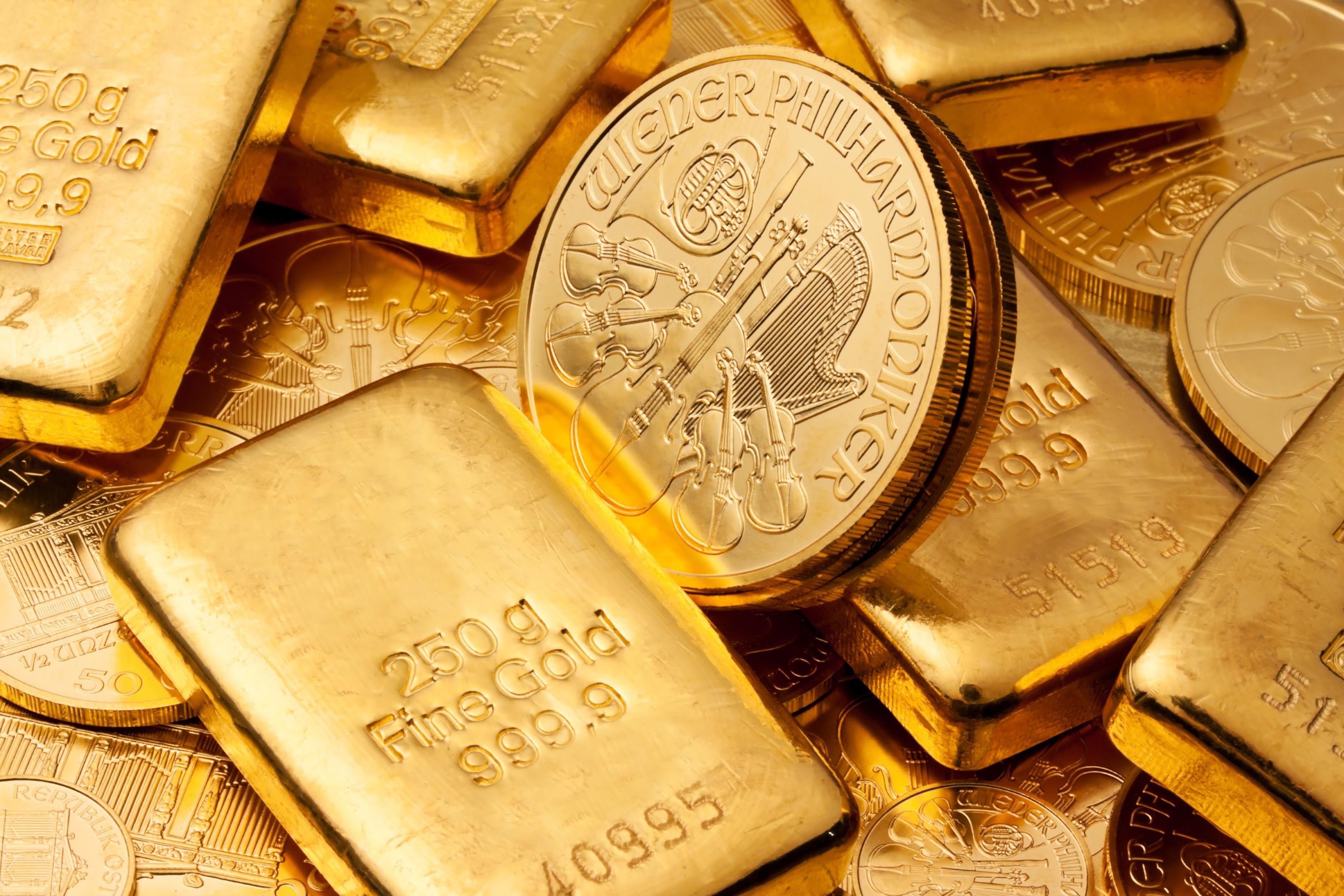 День библиотеки, картинка с золотом и деньгами